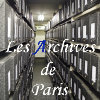 Les Archives de Paris