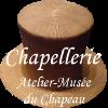Musée du Chapeau de Chazelles sur Lyon dans la Loire