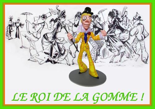 Gommeux